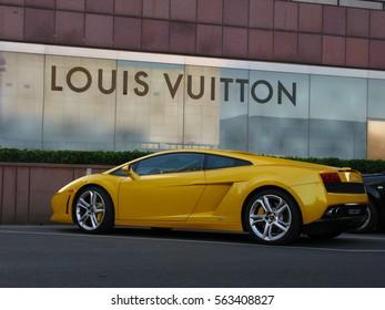 2016 Lamborghini Gallardo >> Lamborghini Gallardo Images Stock Photos Vectors Shutterstock