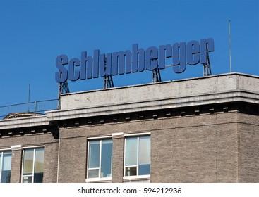 Schlumberger Images, Stock Photos & Vectors   Shutterstock