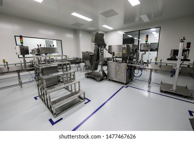 Science Lab Images, Stock Photos & Vectors | Shutterstock