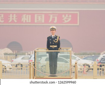Security Guard Face Images, Stock Photos & Vectors
