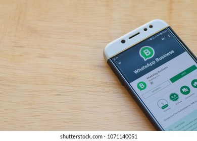 Whatsapp Application Free Download For Java Phones