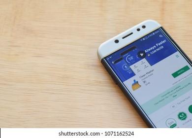 Cheetah Digital Images, Stock Photos & Vectors | Shutterstock