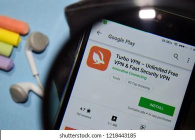 turbo vpn unlimited free vpn