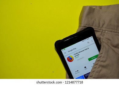 Telefon Java Images, Stock Photos & Vectors   Shutterstock