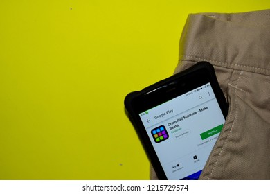 Beats Icon Stock Photos, Images & Photography | Shutterstock