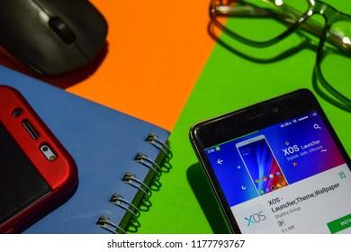 Launchers Images, Stock Photos & Vectors | Shutterstock