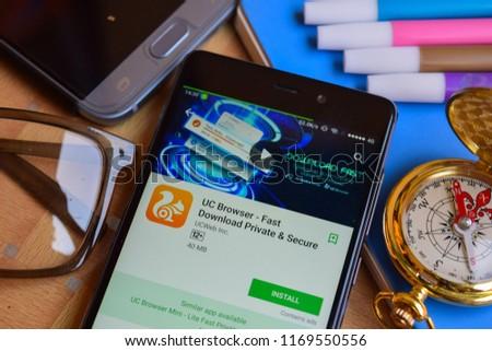 samsung java uc browser app download