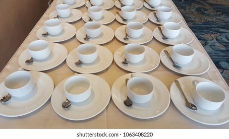 bekery coffee take a break