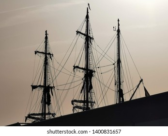 Ship 19th Century Images, Stock Photos & Vectors | Shutterstock