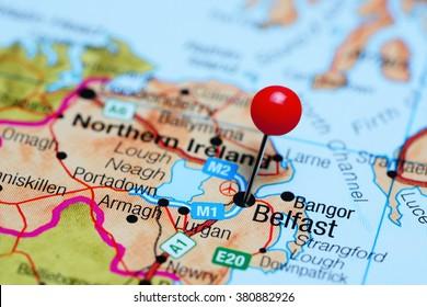 Belfast City Map Images, Stock Photos & Vectors | Shutterstock on goteborg city map, erfurt city map, ellsworth city map, cuenca city map, limassol city map, solitude city map, rijeka city map, a coruna city map, bolivar city map, waterville city map, delray beach city map, bulawayo city map, fortaleza city map, alma city map, santos city map, ennis city map, dingle city map, fife city map, pomeroy city map, yantai city map,