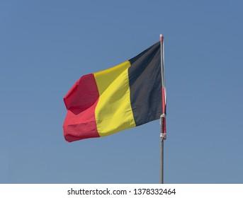 Belgian+unit Images, Stock Photos & Vectors | Shutterstock