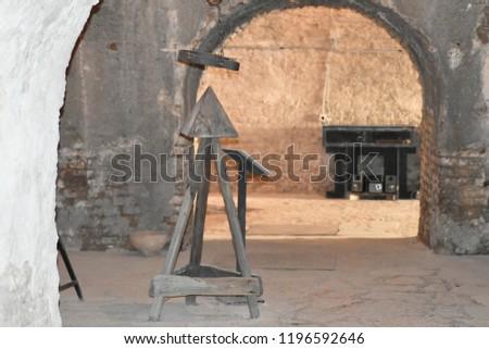 8580f745b1bda Belgrade Serbia October 4 2018 Medieval Stock Photo (Edit Now ...