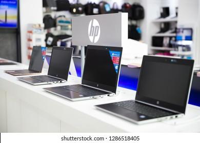 Hp Computer Images Stock Photos Vectors Shutterstock
