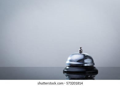 Bell for call service