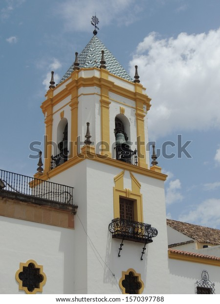 bell-tower-andalucian-church-600w-157039