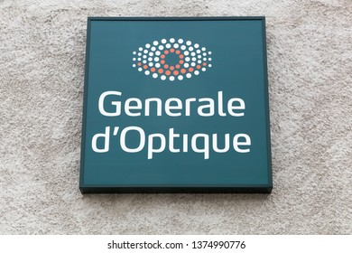 D Shopping Logo Stock Photos, Images & Photography | Shutterstock
