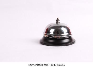 bells for merchants