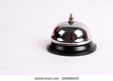 bells for question counters