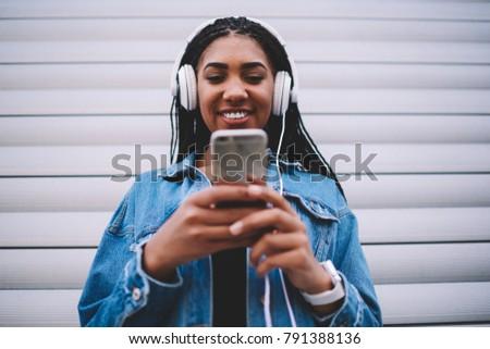 Pretty zwart meisje sex