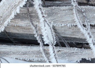below zero subzero cold winter