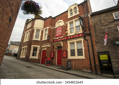Town Pub Images, Stock Photos & Vectors | Shutterstock