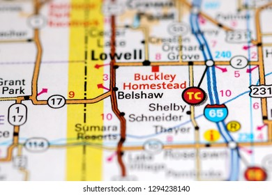 Indiana On A Map on new south wales on a map, butler on a map, st. simons on a map, indiana flag, chicago on a map, lowell on a map, missoula on a map, dearborn on a map, kankakee on a map, harrisburg pennsylvania on a map, friendswood on a map, coosa river on a map, indiana on us map, franklin county on a map, brown county on a map, guangxi on a map, plains indians on a map, south williamsport on a map, kokomo on a map, vanderbilt on a map,