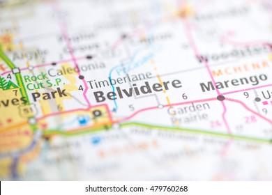 Belvidere Illinois Usa Stock Photo Edit Now 479760304 Shutterstock