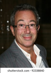 Ben Elton arriving for the Cirque du Soleil Gala Performance of Totem, at the Royal Albert Hall, London.  05/01/2012  Picture by: Alexandra Glen / Featureflash