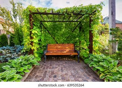 Heavy Duty Counter Stools, Garden Bench Images Stock Photos Vectors Shutterstock