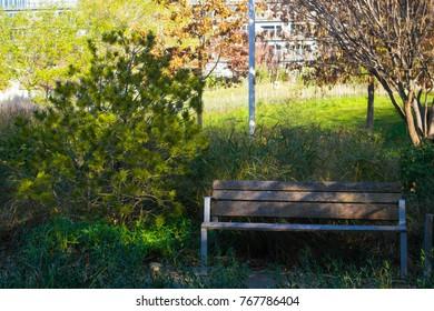 paris bench images stock photos vectors shutterstock. Black Bedroom Furniture Sets. Home Design Ideas