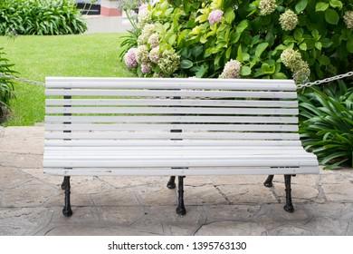 Fabulous Museum Bench Images Stock Photos Vectors Shutterstock Cjindustries Chair Design For Home Cjindustriesco