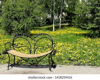 Awe Inspiring Imagenes Fotos De Stock Y Vectores Sobre Lover Bench Evergreenethics Interior Chair Design Evergreenethicsorg