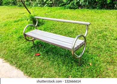 Swell Fotos Imagenes Y Otros Productos Fotograficos De Stock Machost Co Dining Chair Design Ideas Machostcouk