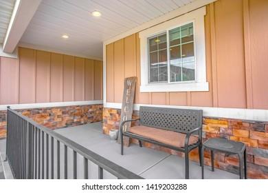 Prime Porch Seat Images Stock Photos Vectors Shutterstock Spiritservingveterans Wood Chair Design Ideas Spiritservingveteransorg