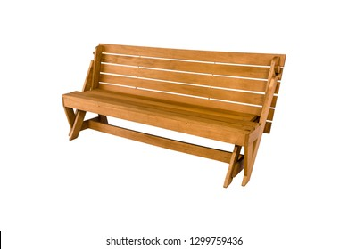 Peachy Rustic Park Bench Images Stock Photos Vectors Shutterstock Andrewgaddart Wooden Chair Designs For Living Room Andrewgaddartcom