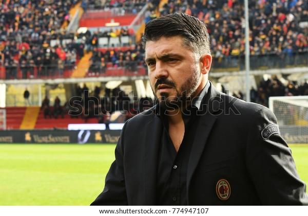Benevento Stadium / Benevento Calcio Sports Club Benevento ...