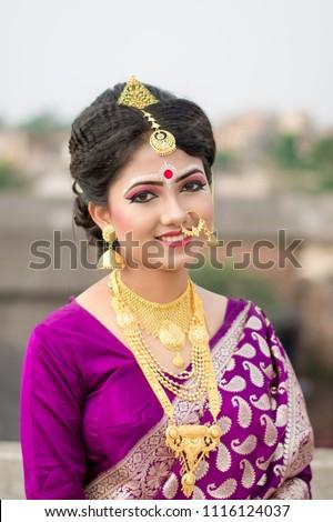 Bengoli Indian