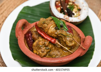 Bengali food images stock photos vectors shutterstock bengali masala chicken curry is a hot and spicy dish kolkata eastern india gravy forumfinder Image collections