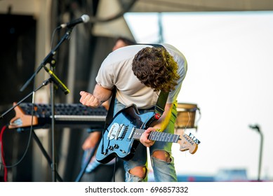 Moon Music Stock Photos, Images & Photography | Shutterstock
