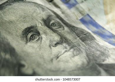 Fast cash signature loans photo 5