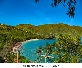 Bequia Vacation Trip 1