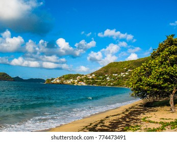 Bequia Vacation Trip 2