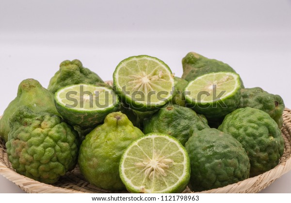 Bergamot is herb for health and beauty.Bergamot is a herbal ingredient used to make shampoos.