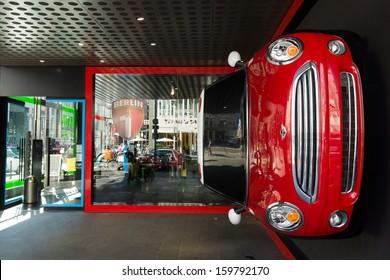 Mini Berlin mini berlin images stock photos vectors