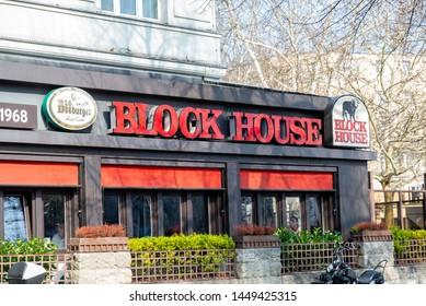 block house berlin theodor heuss platz speisekarte