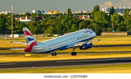 Aircraft Leasing Stock Photos, Images & Photography