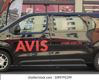 f14c54c414b2f5 Rent Car Logo Stock Photos