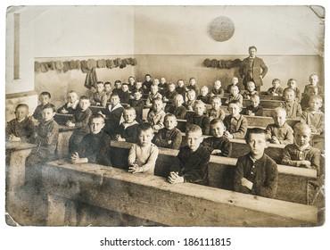 a0e89f1e4 Victorian School Images, Stock Photos & Vectors | Shutterstock