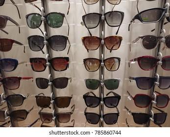 fece301816 Optometry Logo Stock Photos