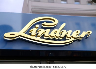 Lindner Images Stock Photos Amp Vectors Shutterstock